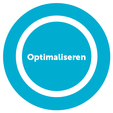 optimaliseren2
